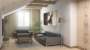 wallpapers interior design interior design hd 1920x1080