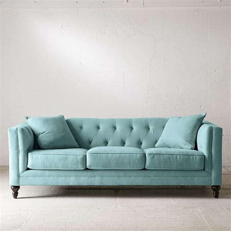mocha microfiber sofa mocha microfiber sofa harris oversized mocha microfiber