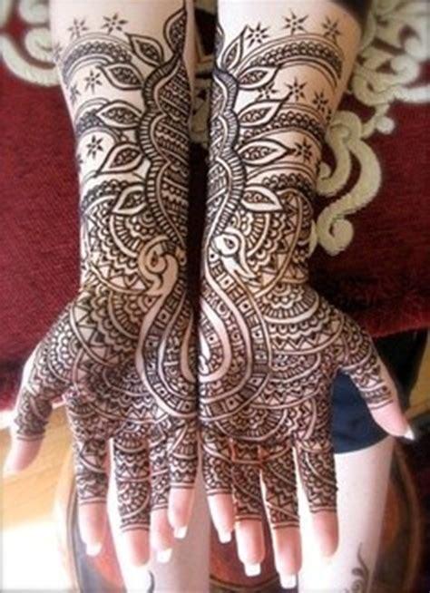 indian henna design indian mehndi designs 2013 for women life n fashion