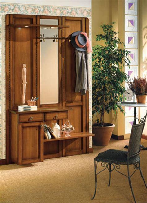 mobili ingresso classici mobili da ingresso classici on