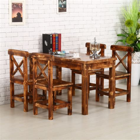 Cheap Tables And Chairs For Restaurants by Tables And Chairs For Restaurant Table Idea