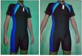 Baju Renang Gw les renang anak dewasa bagi pemula alat bantu renang