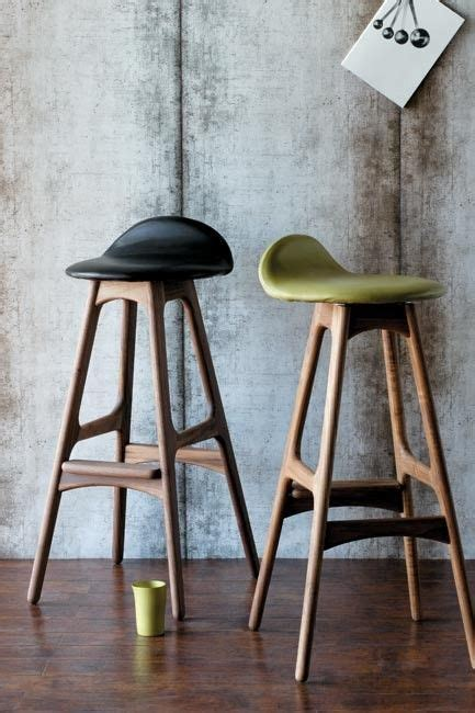 matt buch erik buch design stolar och inredning