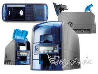 Mesin Printer Kartu Atm printer id card mesin cetak kartu id card