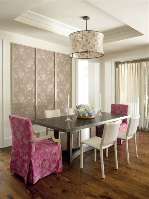 The Perfect Dining Room Light Fixtures Designwalls Com Dining Room Pendant Light Fixtures