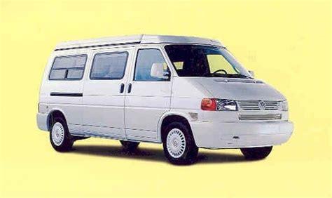 how things work cars 1997 volkswagen eurovan on board diagnostic system 1997 volkswagen eurovan vin wv2eh8705vh145953 autodetective com