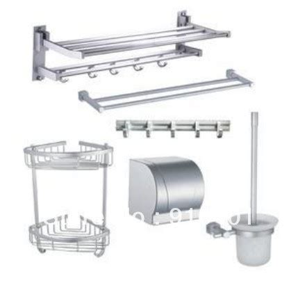 modern bathroom hardware sets factory sell contemporary bathroom hardware sets bathroom