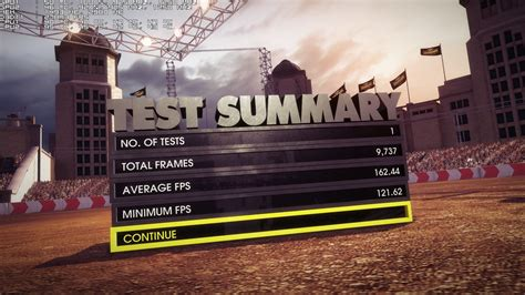 does ram make aputer faster does faster ram really help gaming performance