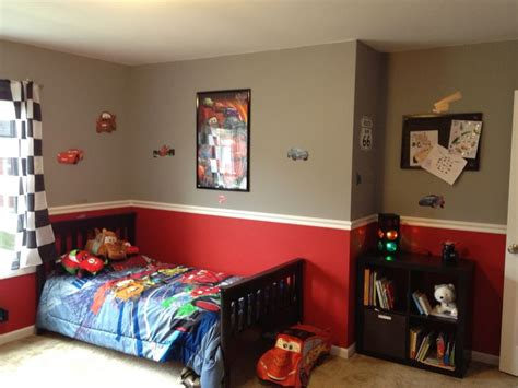 cars themed bedroom 1000 images about cars bedroom on pinterest car themed