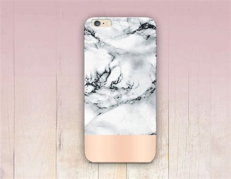 Samsung Galaxy S4 Supreme Marble Cover Casing gold marble print phone iphone 6 by crcases
