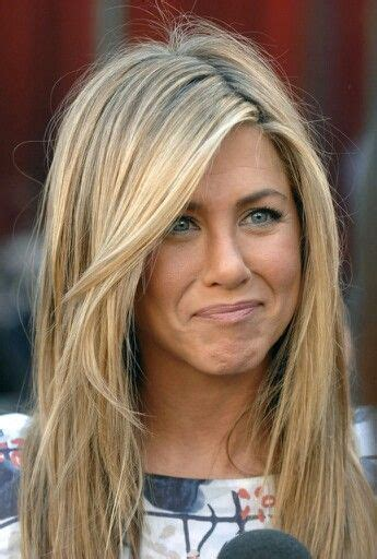 dirty blonde hair images top 30 dirty blonde hair ideas