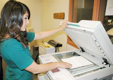 ide usaha bisnis hosting peluang usaha baru peluang bisnis fotocopy rumahan yang menjanjikan ide