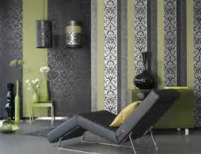grey and green eye for design olive green interiors