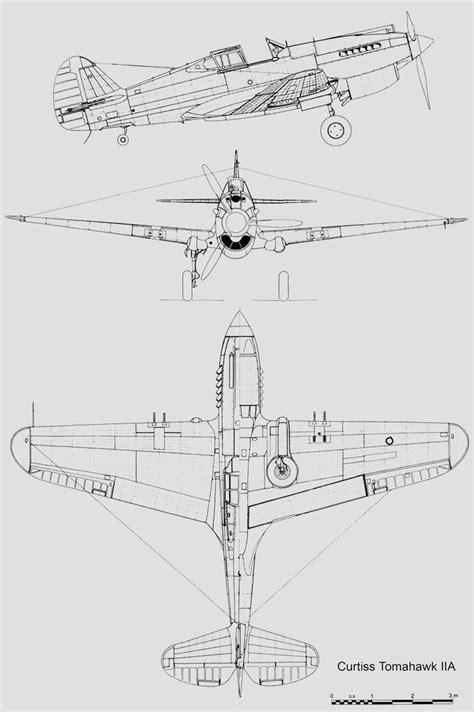 flugzeug schlafzimmerdekor 104 besten blueprint bilder auf poster
