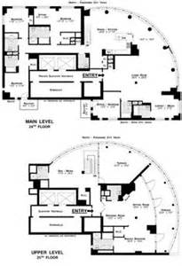 one57 penthouses floor plan 1000 images about floor plans on pinterest floor plans