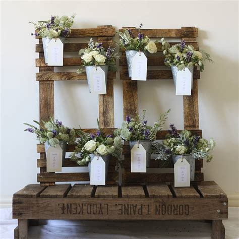 wooden wedding table plan   wedding   dreams