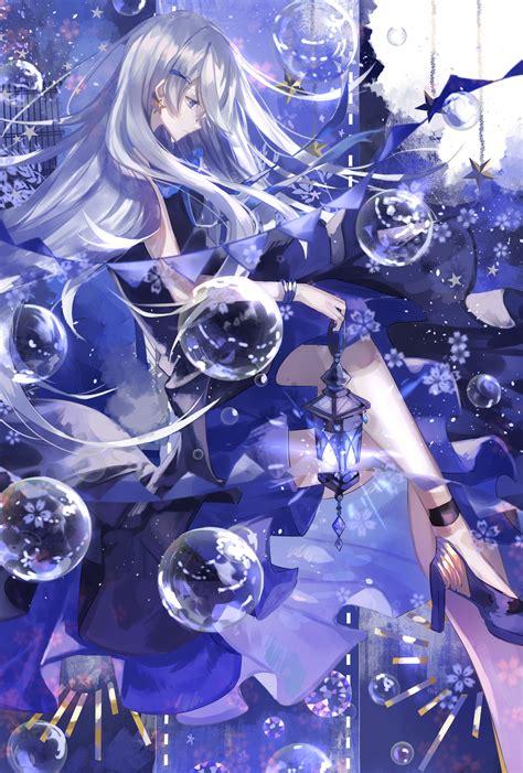 R Animethemes by Pixiv Id 10337288 Image 2232162 Zerochan Anime Image Board