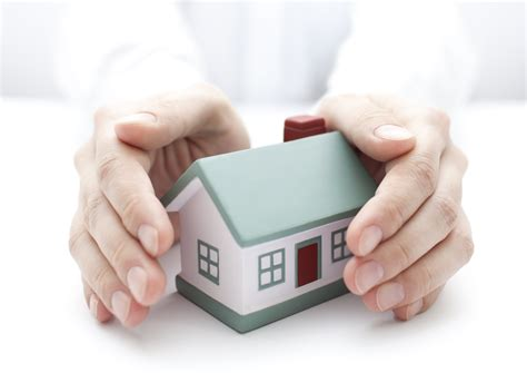 home owner insurance homeowners beware of placed insurance jaurigue