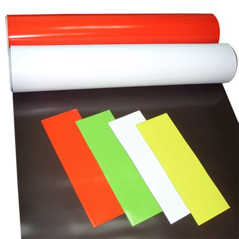 Rubber Magnet rubber magnet china magnetic sheeting magnetic sheet rolls
