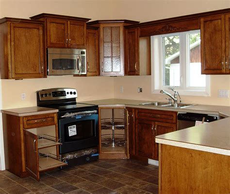 u shaped kitchens small u shaped kitchen designs that are not boring small u