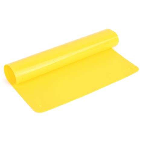 Silicone Matting by Silicone Mat Pastry Bakeware Baking Tray Oven Rolling