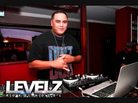 download mp3 dj noiz elitevevo mp3 download
