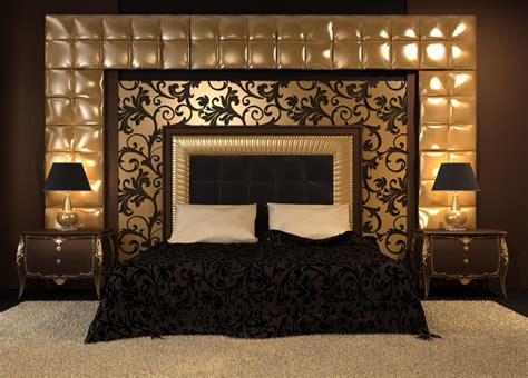 Dark Brown Duvet Cover 39 Cool Bedrooms You Have To See Interiorcharm