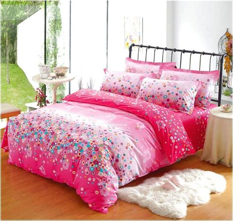 twin bed sets for girl cute girl bedding sets has one of the best kind of other