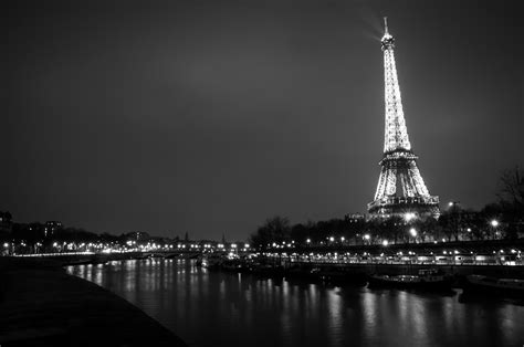 wallpaper black and white paris black and white paris desktop background hd 4128x2742