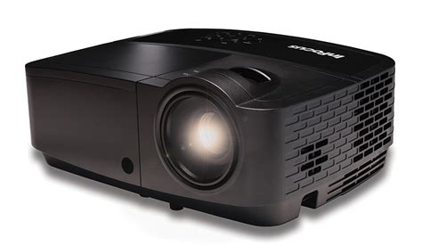 best hd projector best hd projector under 100 for 2018 2019 best