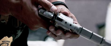 fast and furious 8 guns small arms of furious 7 the firearm blogthe firearm blog