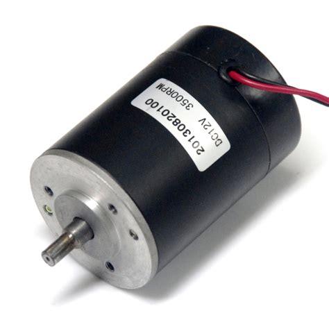 rpm of a motor 12 volt motors high rpm images