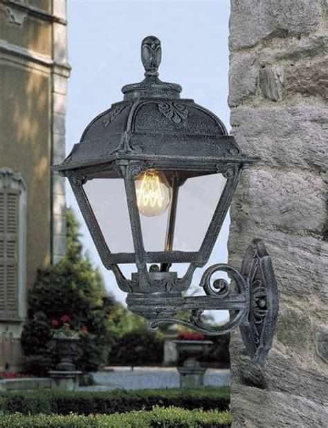 esempi illuminazione giardino lade da esterno illuminazione giardino come