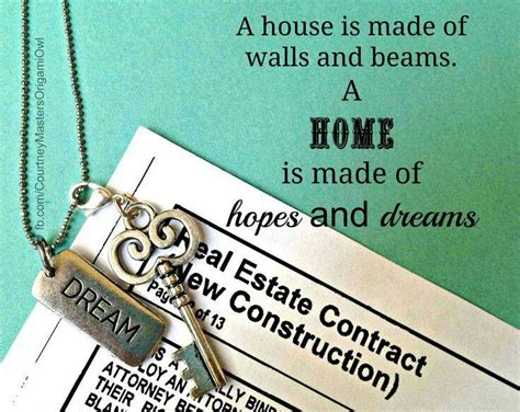 Owner Of Origami Owl - 38 best images about new homeowner tips on
