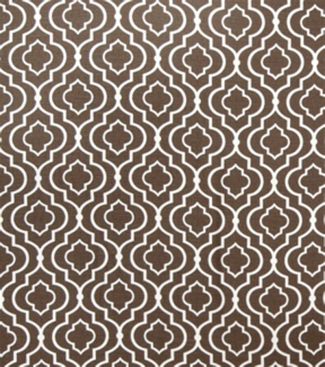 joann home decor fabric home decor print fabric smc designs depaul charcoal at