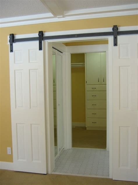 closet doors for bedrooms home depot best home design interior sliding closet doors wood home depot design