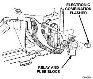 80ba7754 wiring diagram color codes 18 on wiring diagram color codes