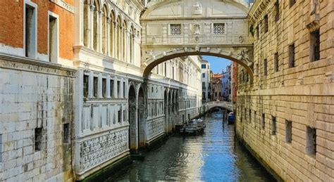 casa di marco polo venezia hotel casa marco polo a venice venezia italia