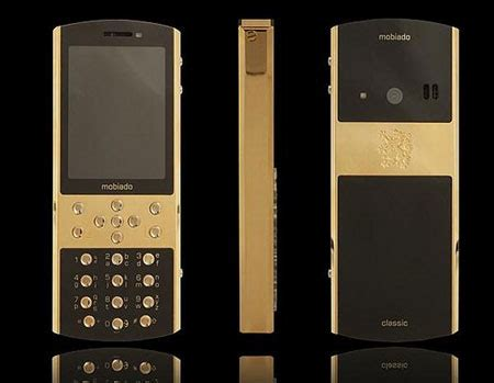 Casing Nokia Ngage Classic Merah Keypad Gold gold classic 712 gcb from mobiado gadgets geniusbeauty