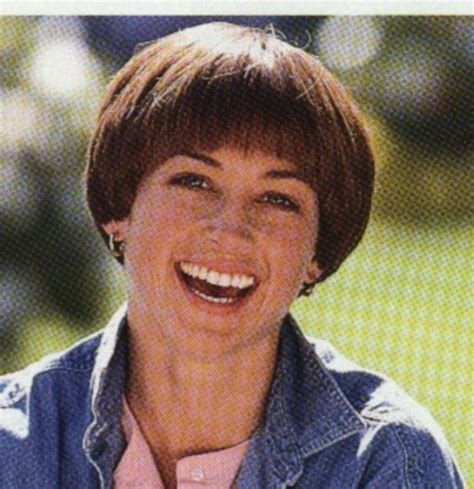 ice skater hair cuts from 70 and 80 dorothy hamill haircut