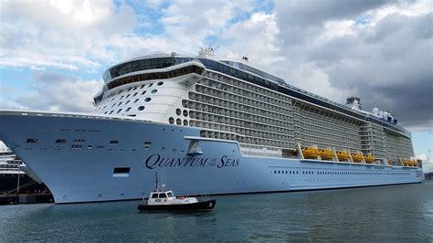free photo ship cruise vacation boat water free - Boat Cruise Vacation