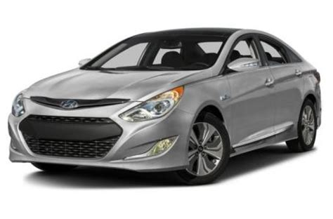 2015 hyundai sonata hybrid reviews specs and prices 2015 hyundai sonata hybrid price photos reviews features