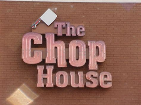 chop house warren emeril s chop house images frompo
