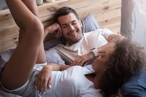 bedroom sex pics relationship resolutions every couple should make reader