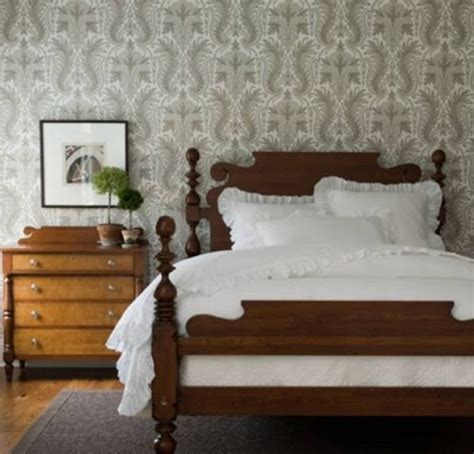 Cannonball Bedroom Furniture High Market Cannonball Beds
