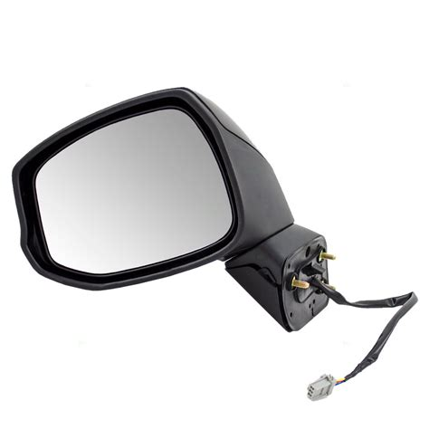 2012 honda civic mirror everydayautoparts 2012 2013 honda civic drivers side