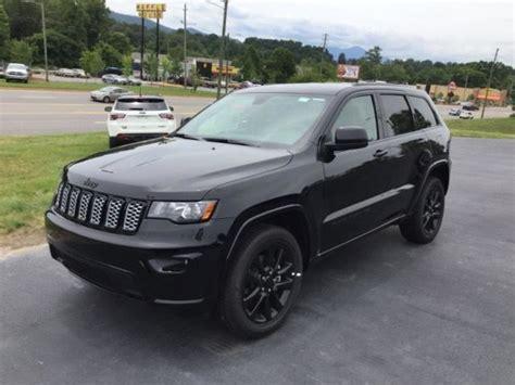 york chrysler jeep dodge new 2017 2018 chrysler jeep dodge ram in york pa autos post