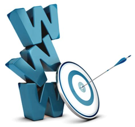 Where Can I Find A Free Search Website World Wide Web Logo Clipart Best