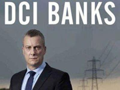 strange a dci blizzard murder mystery books dci banks a telemystery series