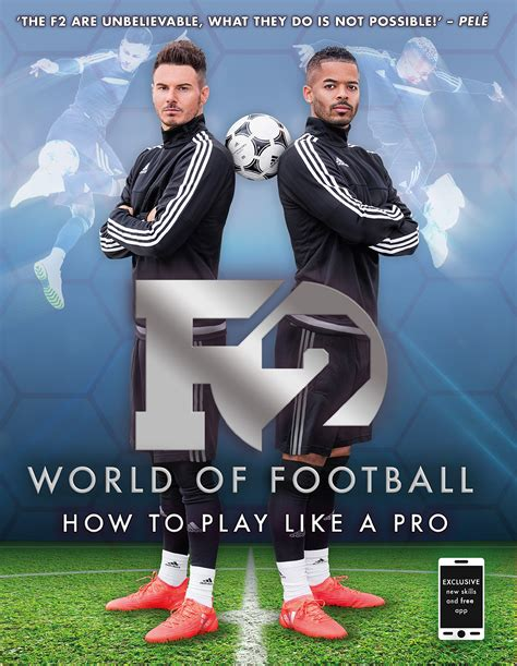 how to a like a jan roscoe publications categories children s library books f2 world of football how